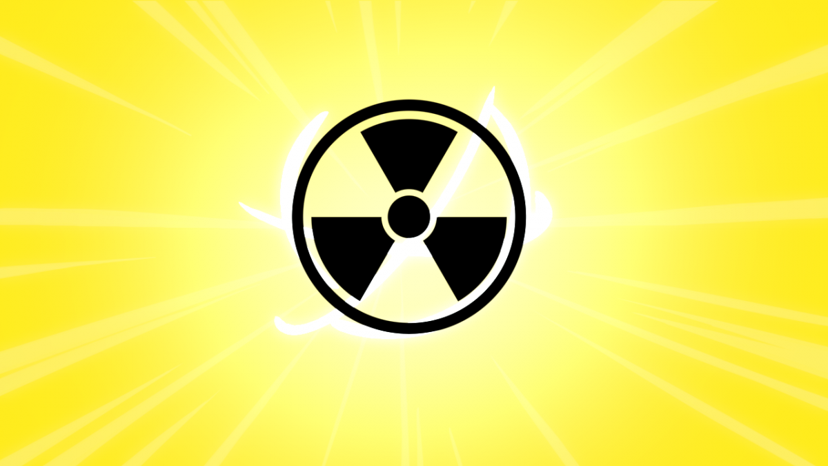 Atommüll - v4 v3